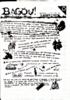 Bagou2006 - application/pdf