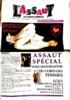 L-assaut-des-sciences-humaines-v2n42006.pdf - application/pdf
