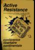 ActiveResistance_LimaginationAuPouvoir - application/pdf